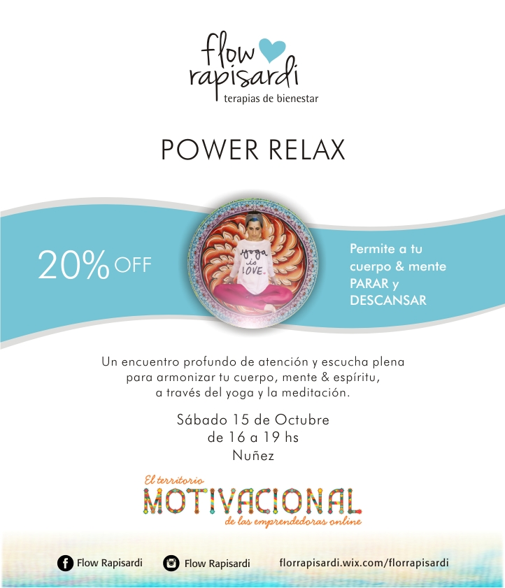 power-relax-territorio-motivacional